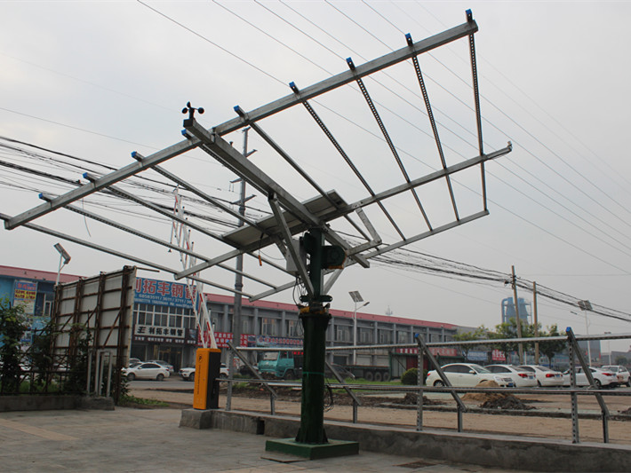 6kn/m2,跨度在2m以下,铝合金支架造价为钢结构支架的1.3-1.5倍.